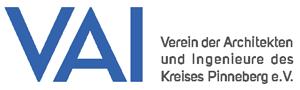 VAI-Logo-Blau